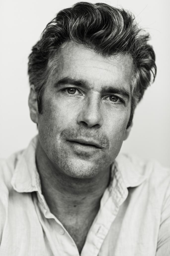 Xaver Hutter Agentur Fur Schauspielerinnen Und Schauspieler